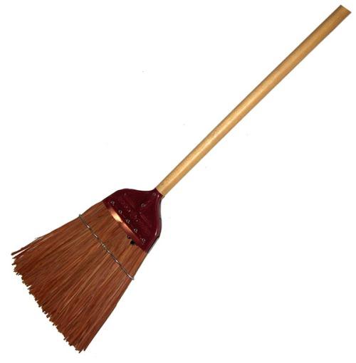 broom_big.jpg